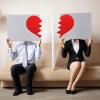 Diez razones por las que tu esposa<br /> no tiene sexo contigo