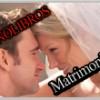 Fonolibros para Matrimonios