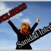 Fonolibros Sanidad Interior