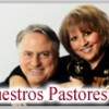 Conociendo a los Drs Pablo y Elena Prezioso