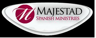 Ministerio Majestad